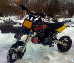 50cc motocross bikes pit bike wikipedia