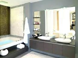 painting ideas for small bathrooms small bathroom painting ideas conceptcreative info
