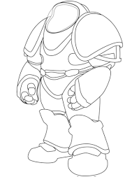 astronaut coloring page space suit coloring page free printable coloring pages