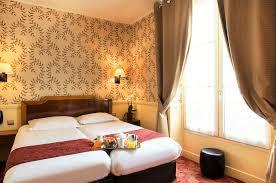 hotel avec baln駮 dans la chambre 帕特里克哈亞特劇場飯店 hotel du théâtre by hayat 巴黎 住宿