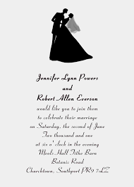 Wedding Poems For Invitation Cards 100 Halloween Party Invitation Poem Childrens Birthday