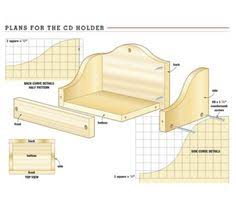 Easy Wood Projects Plans by Wood Desk Plans How To Build A Wood Desk Free Woodworking Plans