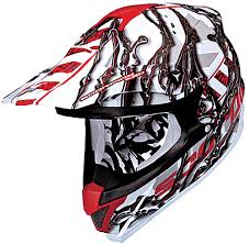 custom motocross helmet utv action magazine buyer u0027s guide top 12 helmets u2013 under 200