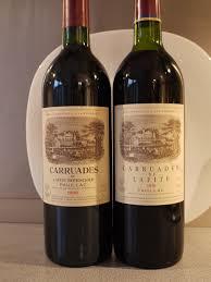 second wine bordeaux rood wit wijnshop