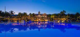 great exuma all inclusive golf tennis u0026 spa sandals resorts