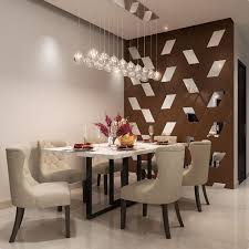 63 best dining rooms images on pinterest dining room dining