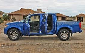 nissan frontier xe king cab nissan frontier price modifications pictures moibibiki