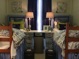 room lsu dorm rooms images home design top at lsu dorm rooms