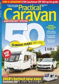 practical caravan september 2017 free pdf magazine download
