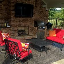 Patio Furniture Chattanooga Chattanooga Outdoor Fire Pits Southern Hearth U0026 Patio