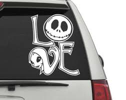 sally decal etsy