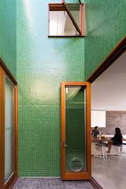 Interior Green 1612 Best Color Obsession Images On Pinterest Colors
