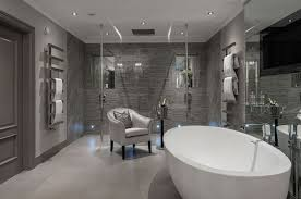 exclusive bathroom designs endearing inspiration exclusive