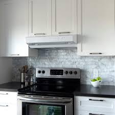 kitchen wall panels backsplash backsplash kitchen wall backsplash panels kitchen white kitchen