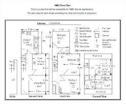 free floor plan cad floor plan software floor plan free doc format