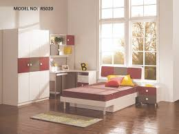 Buy Childrens Bedroom Furniture by Gorgeous 90 Buy Cheap Bedroom Furniture Online India Design