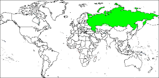 map quiz of russia physical russia map quiz