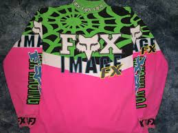 motocross jersey lettering favorite gear through the years moto related motocross forums