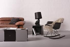 sofa wã rfel cubelix cube