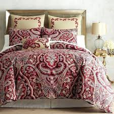 Trippy Comforters Boho Duvet Covers Queen Bohemian Duvet Covers Boho Comforters