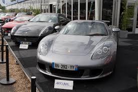 porsche gt 2012 gt chassis wp0zzz98z5l000204 2012 le mans