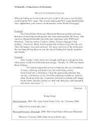 Format Mla Research Templates Sample Photos Mla Format Essay Mla Citation Format In Essay Mla Format