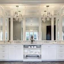 small spa bathroom design ideas small spa master bath redo