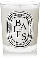 diptyque candles shopstyle