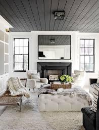 ideas for ceilings 6 paint colors that make a splash on ceilings ceiling paint