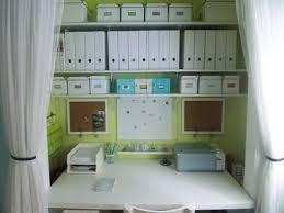 small office setup ideas ikea homeschool room desk closet