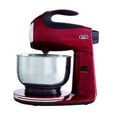 Kitchen Aid Mixer Sale by Mixers On Sale Kitchenaid Mixers And More Mixers On Sale