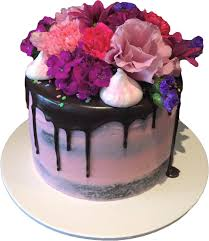 birthday cake stunning design birthday cakes pictures beautiful write name on