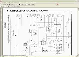 wiring diagram for deere 997 z trak the wiring diagram