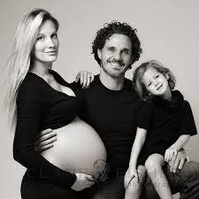 maternity photography nyc family maternity session maternity photography nyc clare
