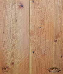 circle sawn fir flooring douglas fir ma nh ri vt stonewood