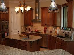 download design a kitchen layout online michigan home design