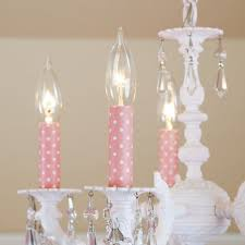 Little Girls Chandeliers 38 Best Chandeliers For Girls Room Images On Pinterest