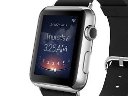 iwatch theme for iphone 6 the 50 best apple watch face and app concepts so far creative