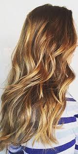 la hair extensions meet hale of extension bar la in studio city voyage la