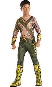 Halloween Costumes Kids Boys Party Wwe Halloween Costumes Kids Boys Costumes Halloween
