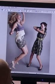 96 best blair waldorf season 1 images on gossip