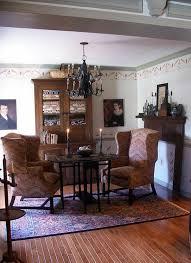 livingroom johnston 60 best living room furniture i images on
