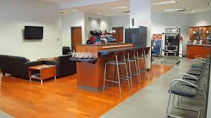 subaru auto repair shop in rapid city south dakota oil changes