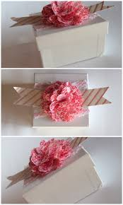 spunky junky tutorial tuesday easy christmas gifts and ideas