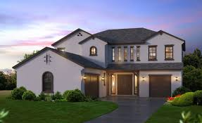 daytona beach new homes 531 homes for sale new home source