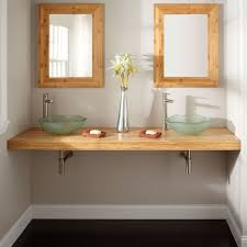 design your own vanity cabinet 9 best diy bathroom vanity save money by making your own images on