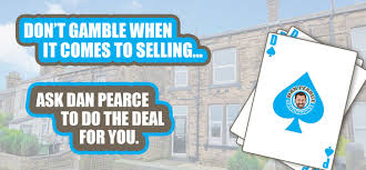 dan pearce sells homes buy or sell your home in leeds with dan