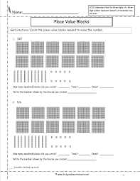 common core worksheets for second grade worksheets