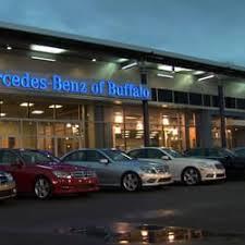 mercedes buffalo ny mercedes of buffalo auto repair 8185 st