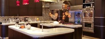 les plus belles cuisines modernes photos de belles cuisines modernes plus belles cuisines